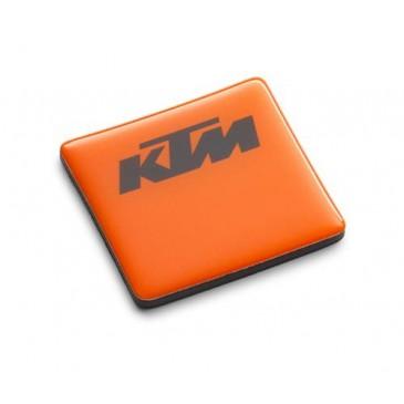 MAGNETS KTM X3
